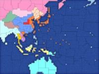 MapPACmini.jpg